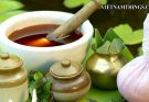 APPLICATION AND PROCEDURE OF ISSUANCE OF LICENSE TO IMPORT HERBAL INGREDIENT