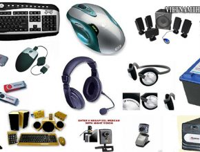 Vietnam Import requirement of electrical and electronic equipment (safety, electromagnetic compatibility)