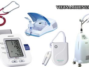 Vietnam Import requirement of medical equipment